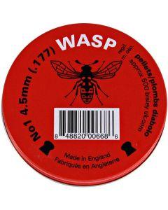 Eley Wasp Pellets