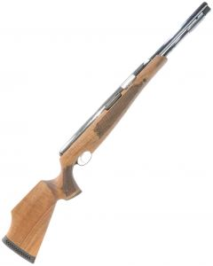 Air Arms TX 200 Hunter Carbine Walnut .22