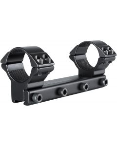 Hawke 30mm High Match Mounts 1 Piece
