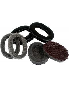 3M Protac Earmuffs Hygiene Kit