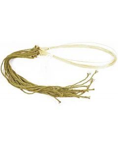 6 Strand Rabbit Snares (Pack of 10)