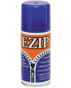 Napier Ezip (100ml Spray)