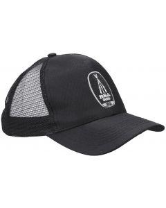 BSA Baseball Cap With Logo