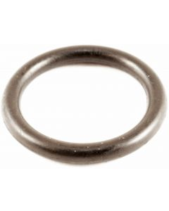 Air Arms Magazine O Ring Part No. AAMAGORING