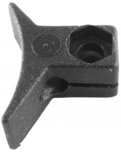 Air Arms Trigger Shoe Part No. RN350