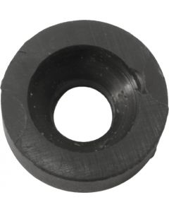 Air Arms S200 Forend Washer Part No. CZ047