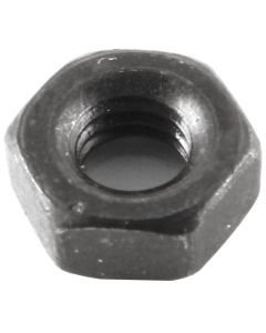 Air Arms Trigger Shoe Nut Part No. RN351