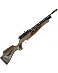 Air Arms S410 Carbine Super Lite .177