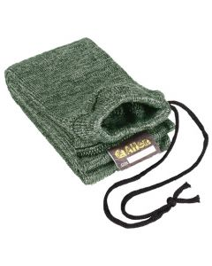 Allen Gun Sock - Green Camo