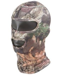 Allen Stretch Fit Head Net