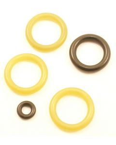 Alros Shadow & Trailsman Seal Kit Part No. ALSHSK