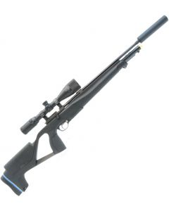 Stoeger XM1 PCP Synthetic