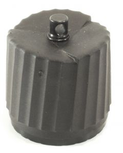 Benelli M2 Forend Nut Part No. FORENDNUTM2