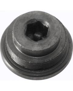 Beretta 12g 680 Series Hinge Pin Enlarged +0.15 Part No. BER-60129