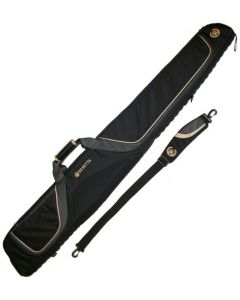 Beretta 692 Gun Case