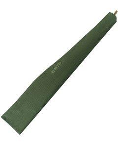 Beretta B-Wild Gun Slip Flap