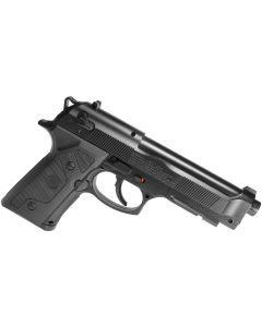 Beretta Elite II Co2 Pistol