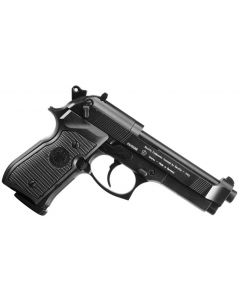 Umarex Beretta M 92 FS Air Pistol