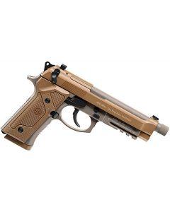 Umarex Beretta M9A3 Co2 Pistol .177