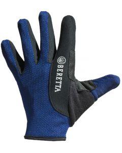 Beretta Total Eclipse Mesh Gloves