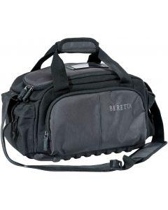 Beretta Light Transformer Medium Cartridge Bag Black & Grey (200 Cartridges)