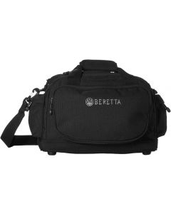 Beretta Medium Tactical Range Bag (200 Cartridges)