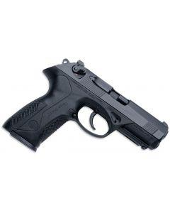 Umarex Beretta PX4 Storm .177 Pistol