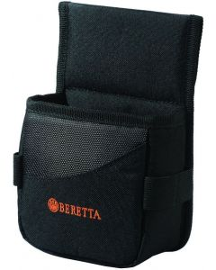 Beretta Uniform Pro Cartridge Pouch (1 Box) Black