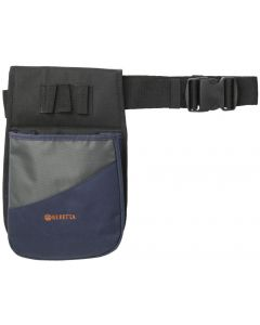 Beretta Uniform Pro Cartridge Pouch (50 Cartridges)