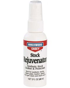 Birchwood Casey Stock Rejuvenator (60ml Spray)