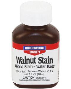 Birchwood Casey Walnut Stain (90ml Bottle)