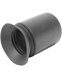Bisley 60mm Scope Eyepiece Extension