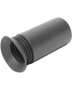 Bisley 90mm Scope Eyepiece Extension