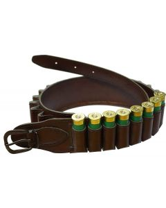 Basic Cartridge Belt 12g