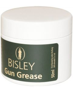 Bisley Gun Grease (50ml Tub)