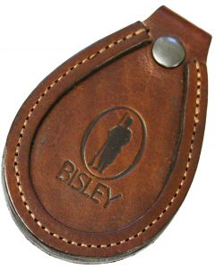 Bisley Toe Protector
