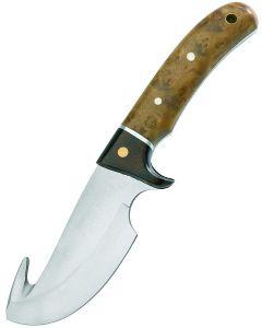 Böker Magnum Elk Hunter Gut Hook