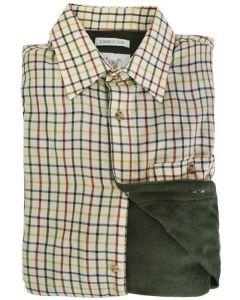 Bonart Kimbolton Lined Shirt