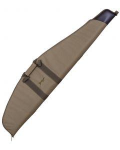 "Bonart Standard Rifle Bag 52"""