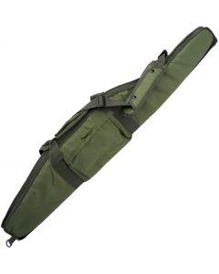 """Bonart 50"""" Hard Spine Gun Bag"""