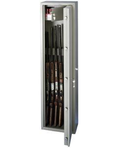 Brattonsound SB2 Gun Cabinet Range