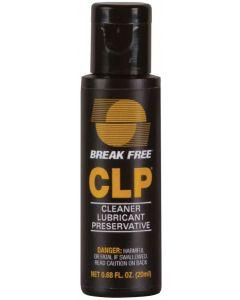 Break-Free CLP16 Squeeze Bottle (20ml)