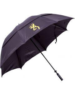 Browning Masters Windproof Umbrella