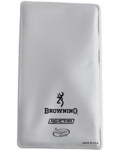 Browning Reactar G2 Pad (Grey)