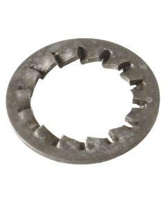 BSA Airsporter & Mercury Locking Washer Part No. 162418