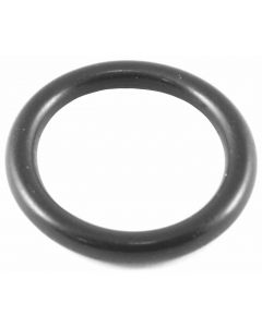 BSA Piston O Ring Part No. 162285