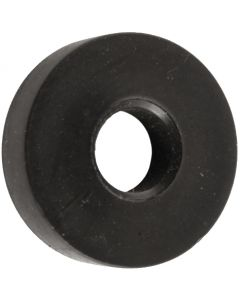 BSA Axis Pin Retaining Washer Part No. 163834