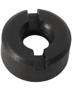 BSA Barrel Axis Screw Nut Part No. 167006
