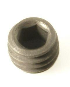 BSA Barrel Weight Screw Part No. 165320