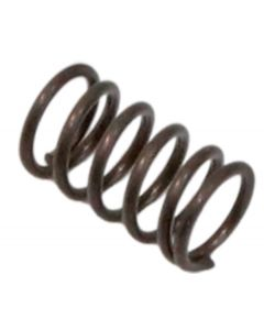 BSA Bolt Retainer Spring Part
